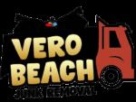 Vero Beach Junk Removal